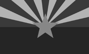 arizona-flag.png