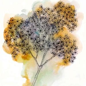 floral-bunch.jpg