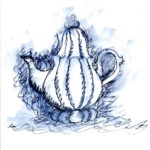 cheerful-tea-pot-.jpg