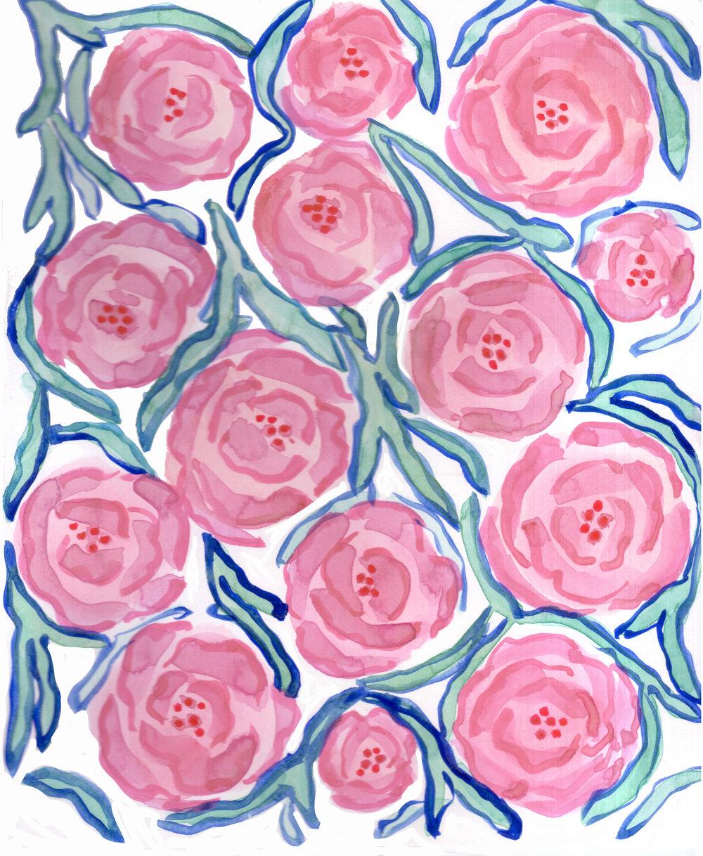 rosey posey.jpg