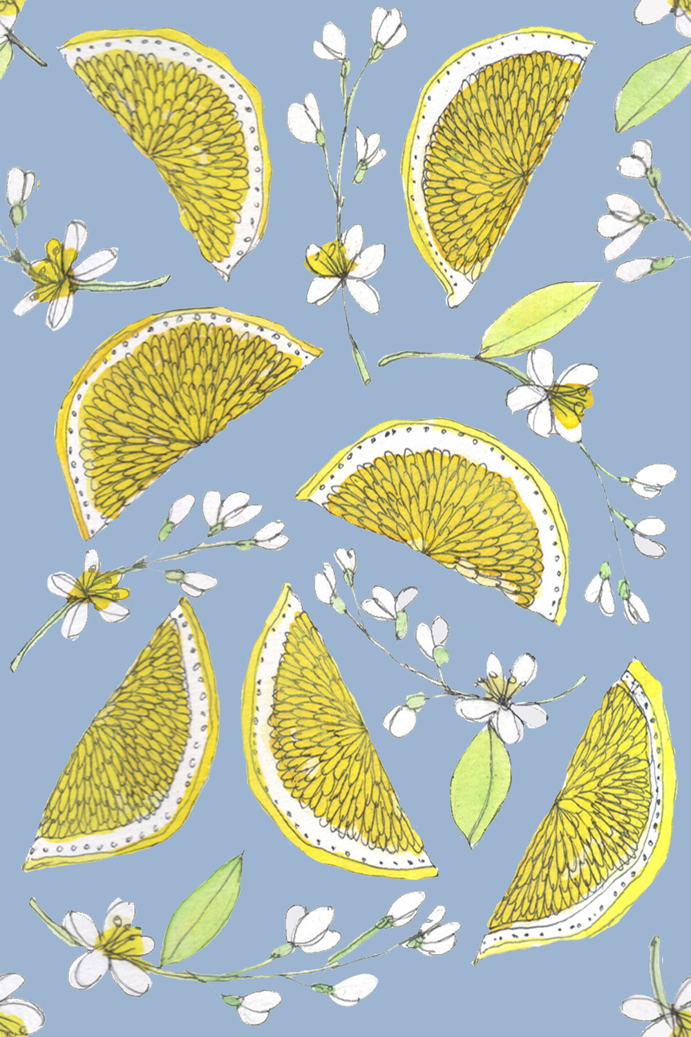 lemon blossoms.jpg