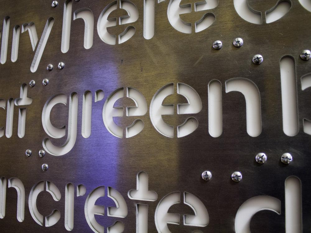 Ian Page-Echols - Word Wall - Green.jpg