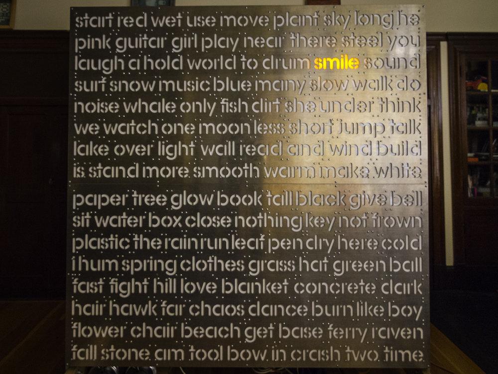 Ian Page-Echols - Word Wall - Smile.jpg