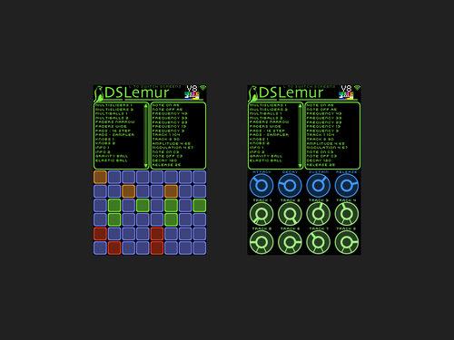 Ian+Page-Echols+-+DSLemur+Pads,+Knobs.jpg