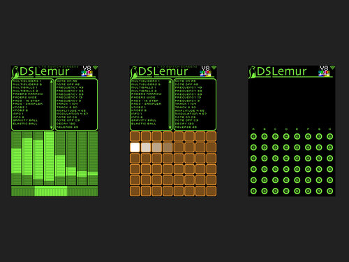 Ian+Page-Echols+-+DSLemur+Faders,+Pads,+Info.jpg