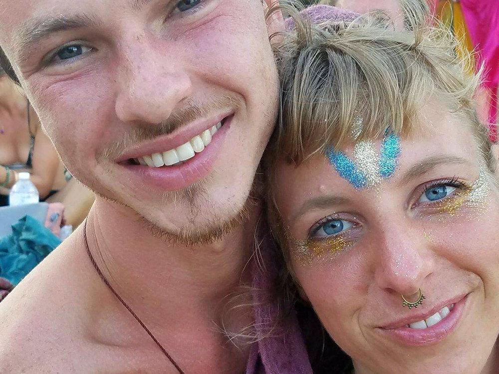 glitterati_couple.jpg