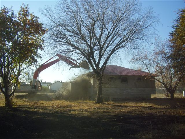 Residential Housing Demolition.jpg