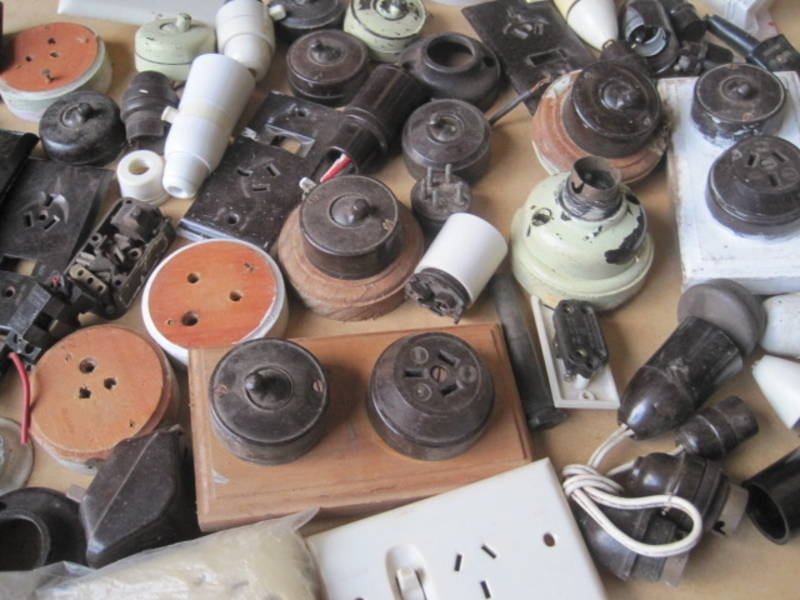 Electrical Supplies 2.jpg