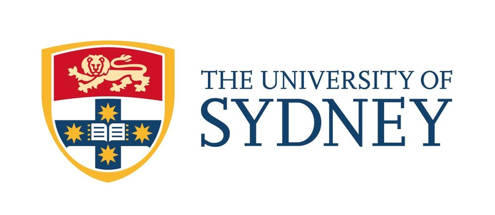 Partnership - Proudly delivered in partnership with The University of Sydney's Faculty of Engineering and Information Technology.