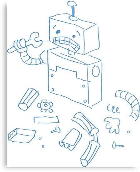 Robot_error.jpg