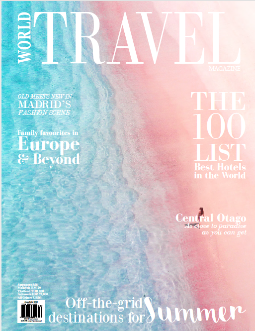 World Travel Magazine Jun-July 2018.png