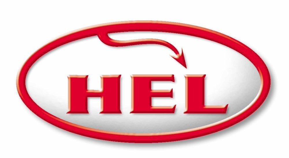 Hel-logo_0.jpg