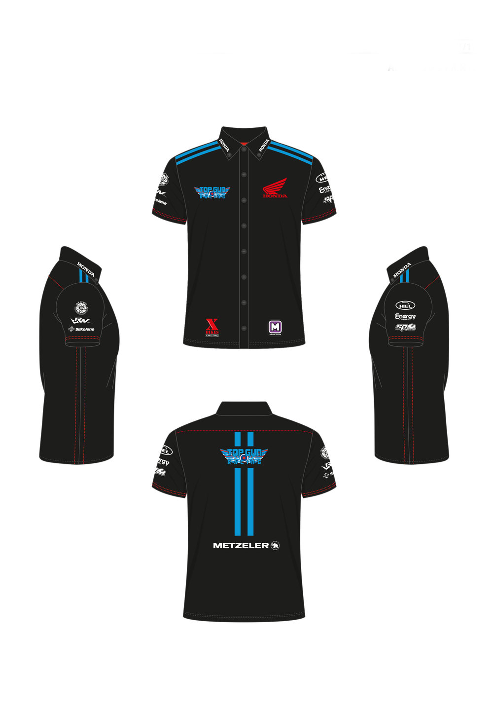 Paddock Shirt.jpg