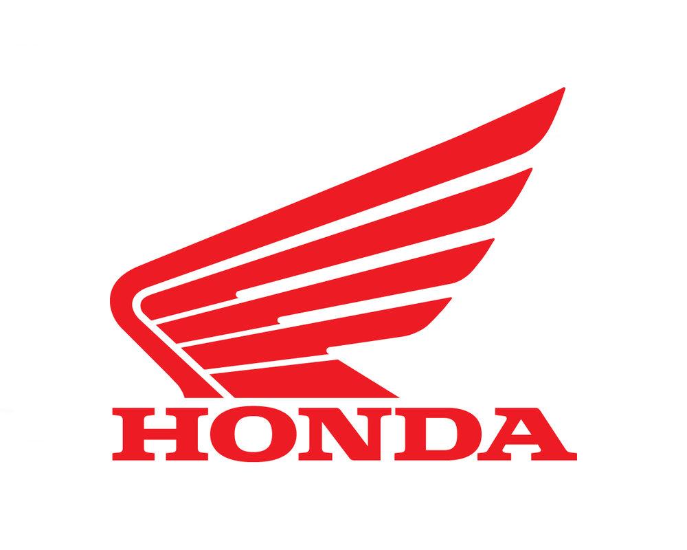 Honda Wing MASTER.jpg