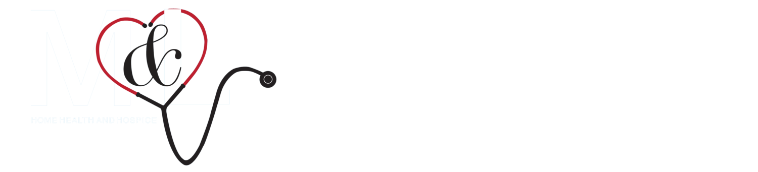 Medical Services Home and Hospice