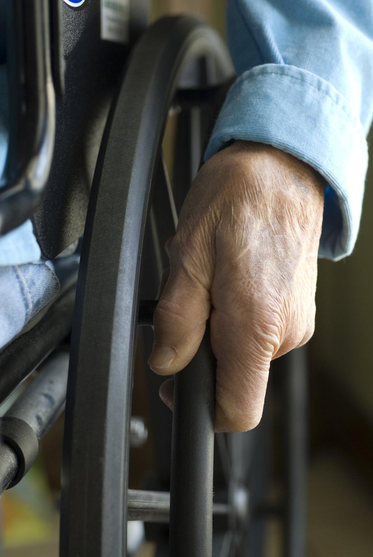 mlmsi_dallas_home_health_care_hospice_wheel_Chair.jpg