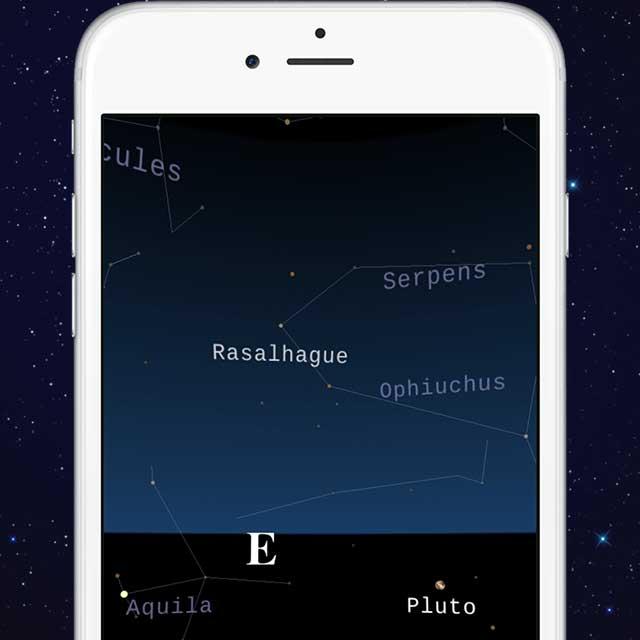 starglobe.jpg
