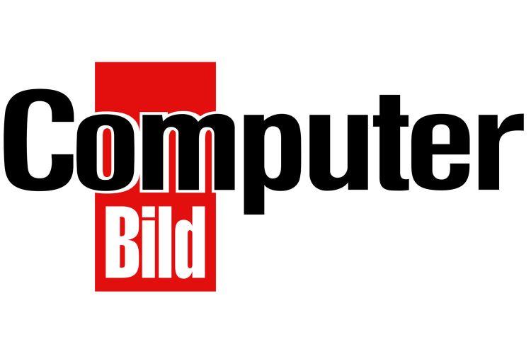 computerbild_logo2_1148777z.jpg