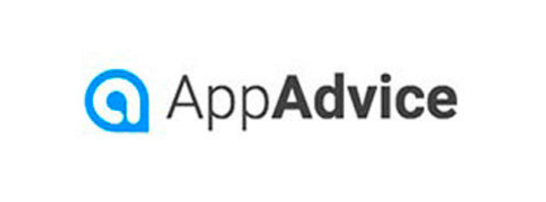 appadvice.png