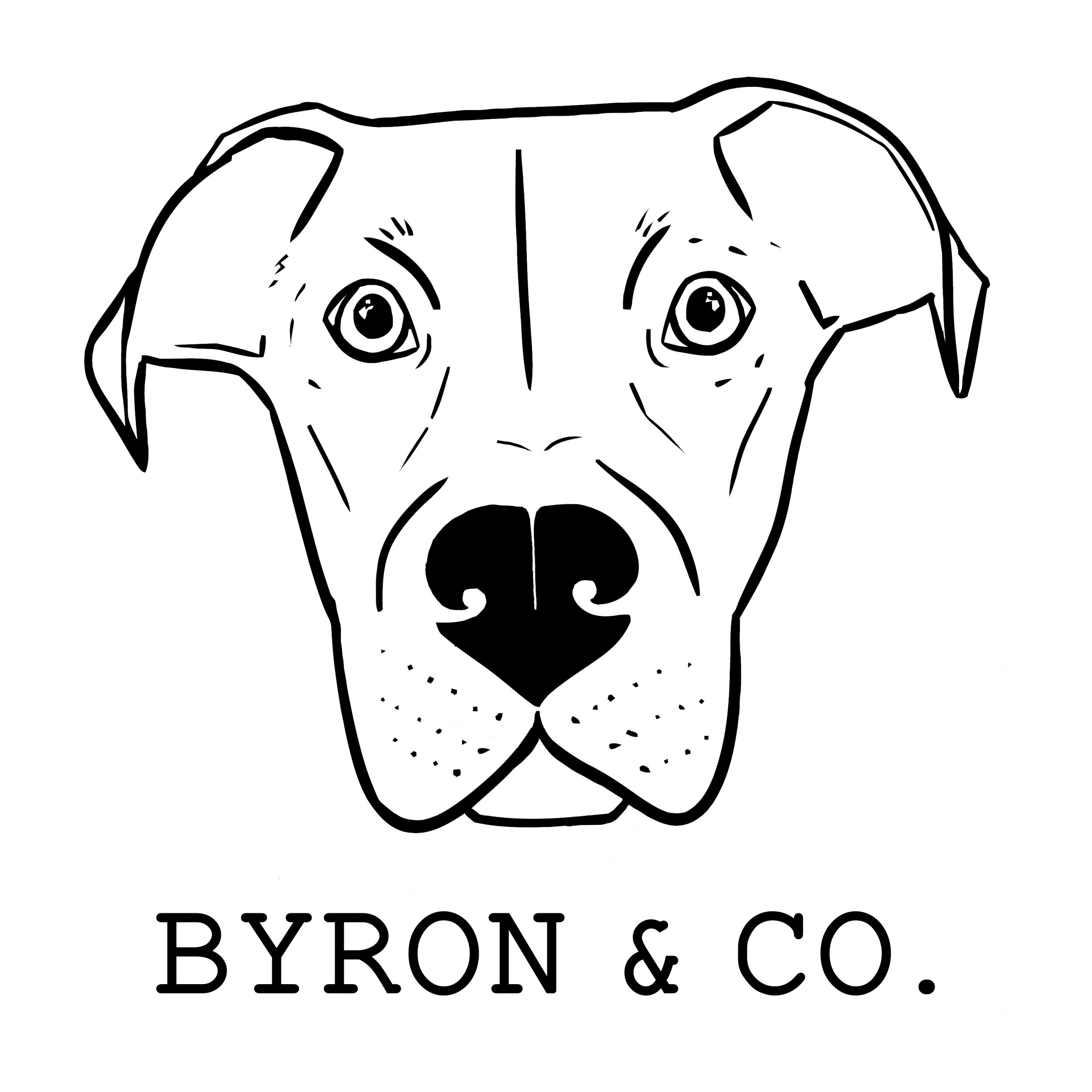 Byron & Co.