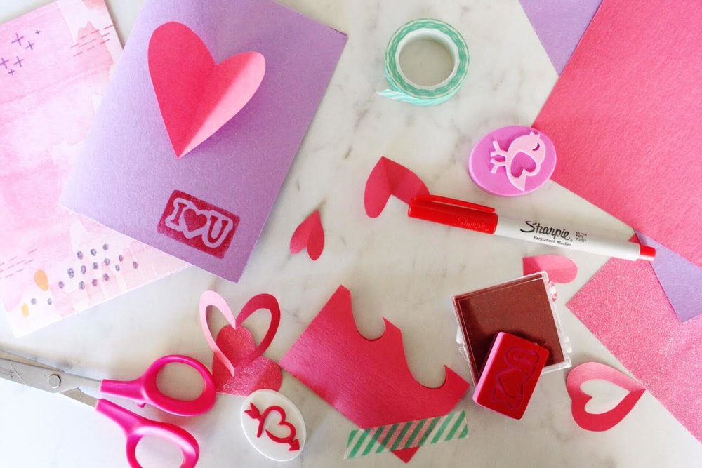 DIY-Valentines-Cards-With-Hearts-2.jpg