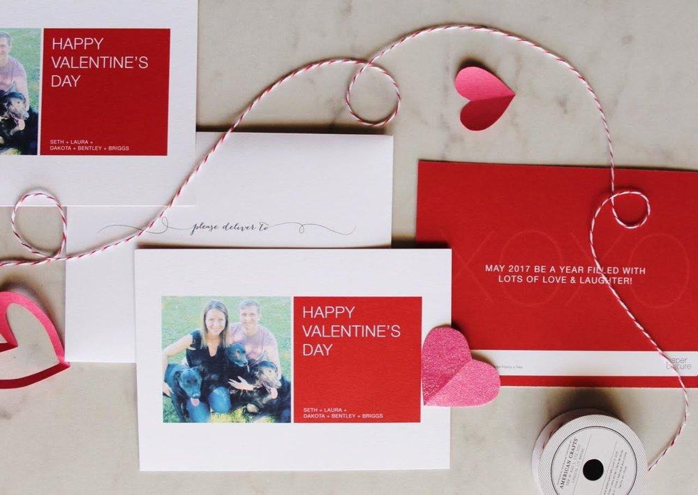 Customized-Valentine-Cards-Order-Online-2.jpg