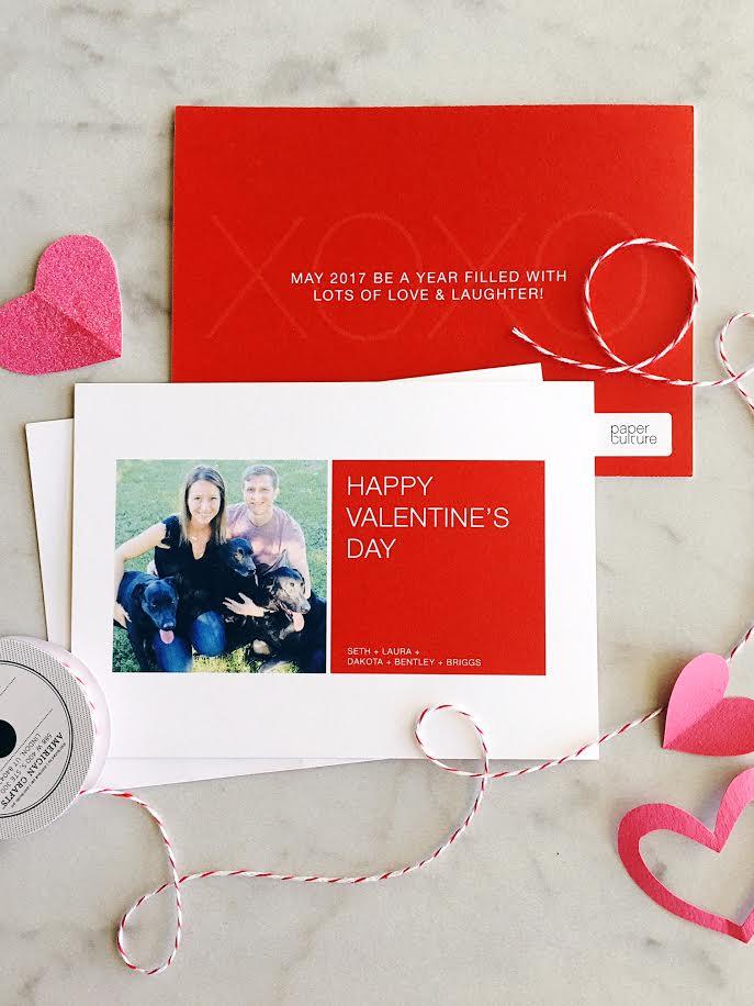 Customized-Valentine-Cards-Order-Online.jpg