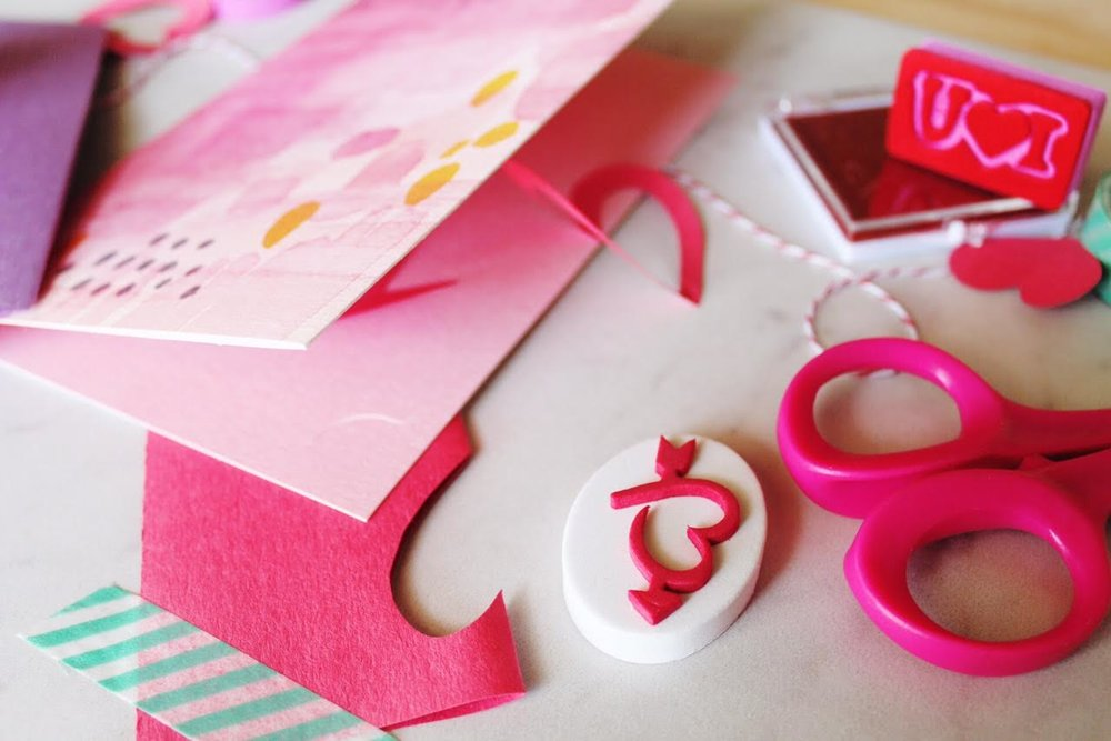 DIY-Valentines-Cards-With-Hearts-4.jpg
