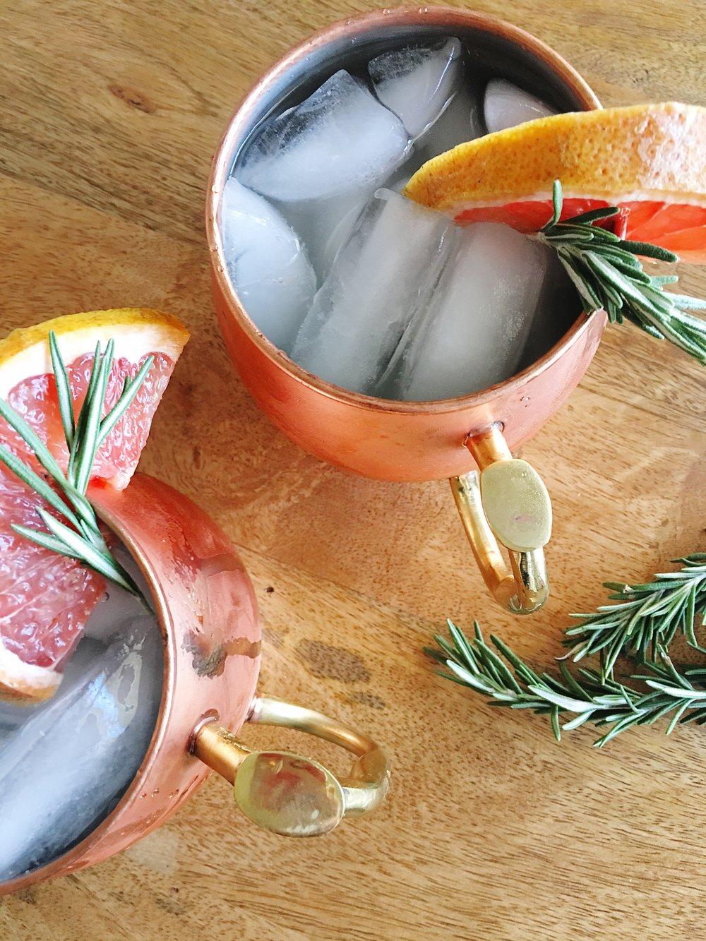 Grapefruit-Cocktail-Wedge.jpg