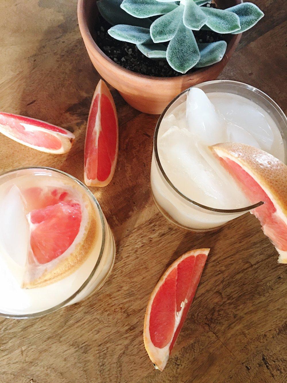 Grapefruit-Cocktail-Wedge-2.jpg