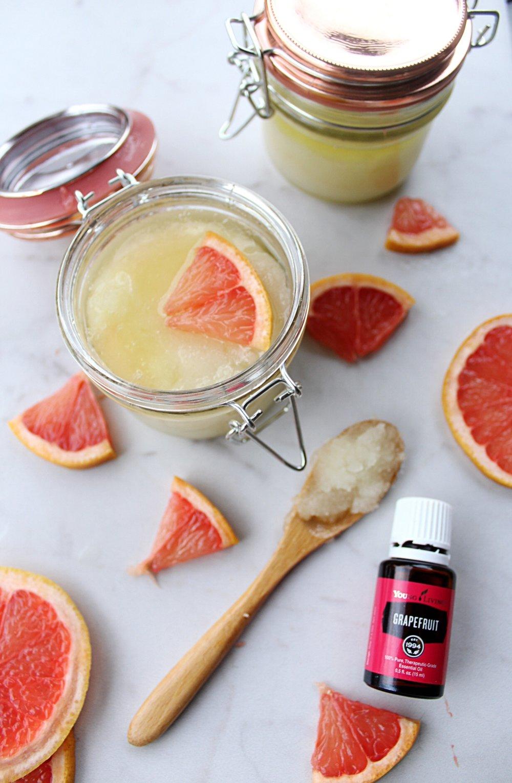 Grapefruit-Sugar-Scrub-2.jpg