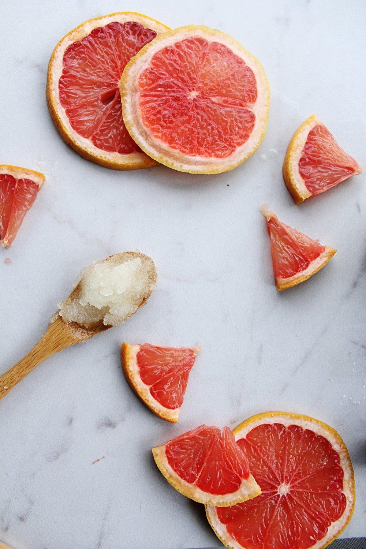 Grapefruit-Sugar-Scrub.jpg