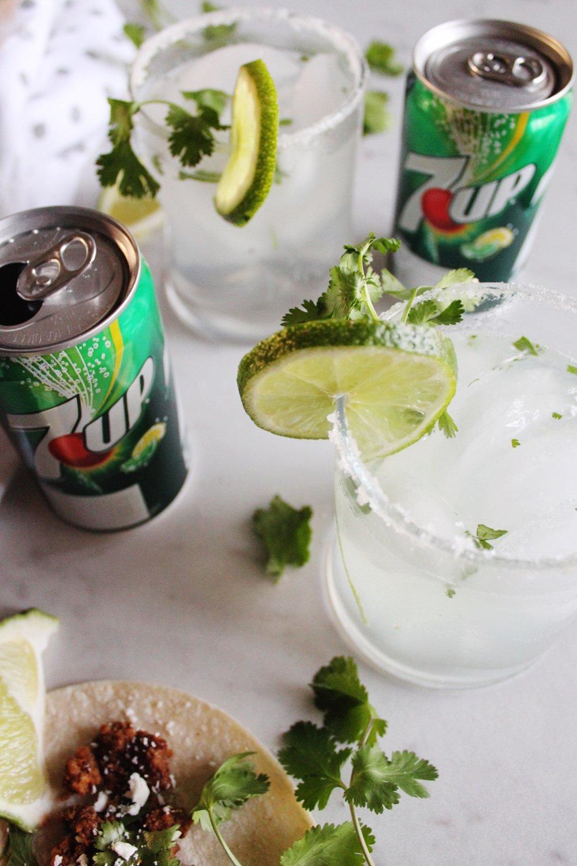 Cilantro-Lime-7UP-Margarita-3.jpg