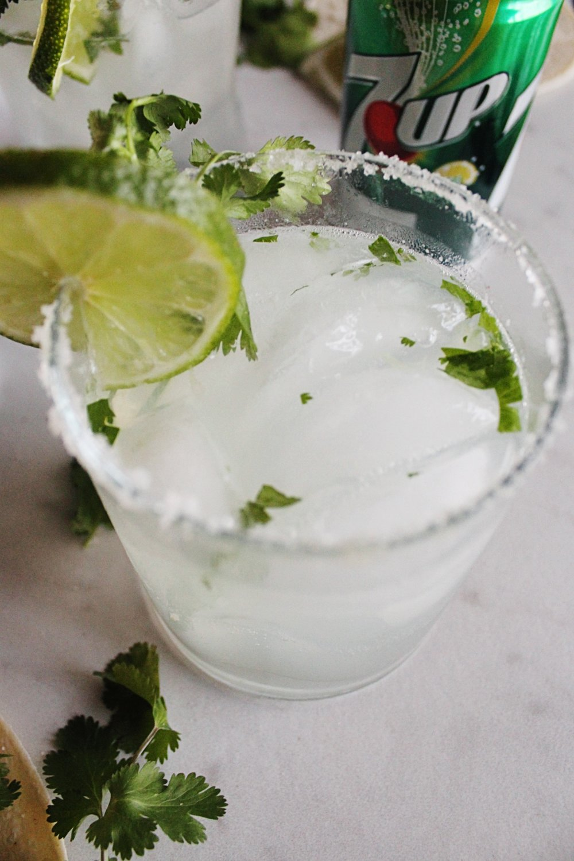 Cilantro-Lime-7UP-Margarita-2.jpg