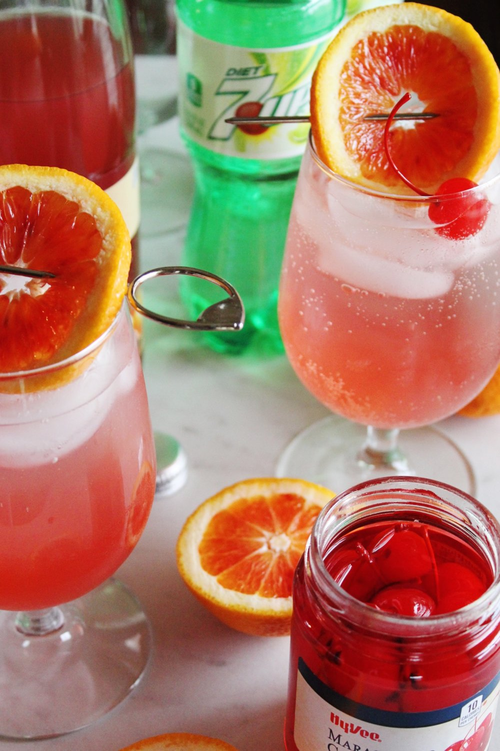 Blood-Orange-7UP-Mocktail-3.jpg