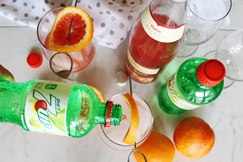 Blood-Orange-7UP-Mocktail.jpg