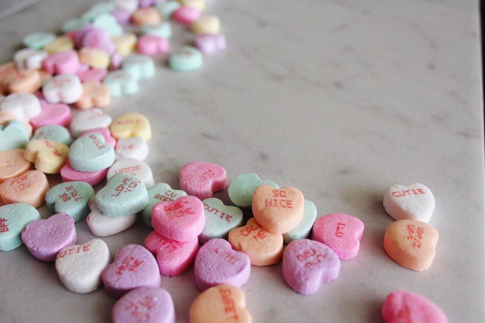 Conversation-Hearts.jpg