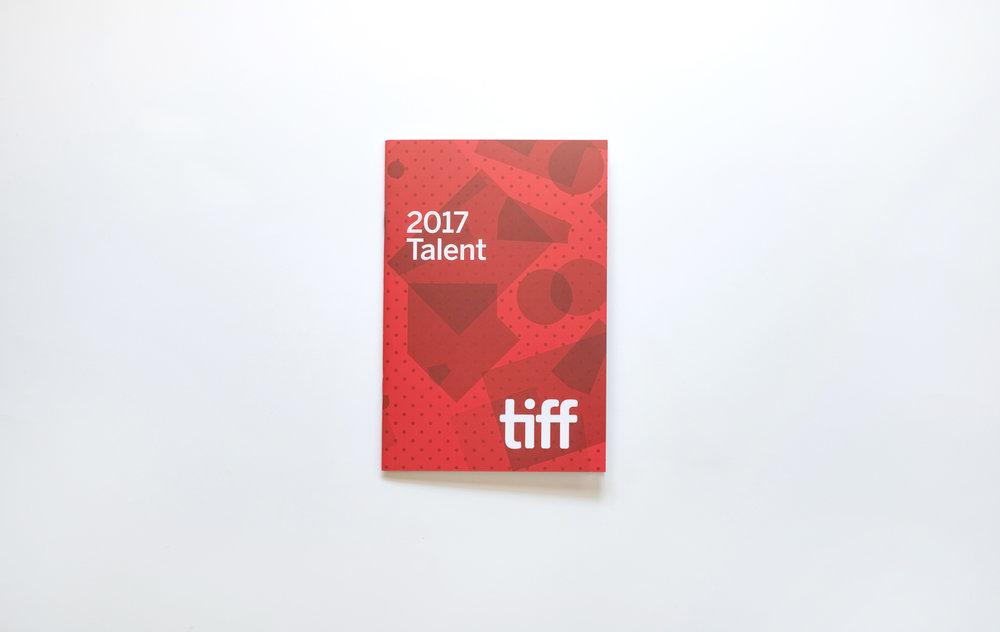 TIFFEdit-4890 copy.jpg