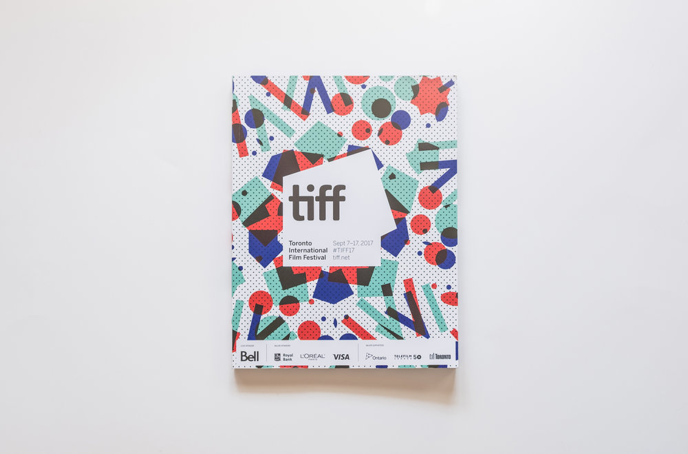 TIFFEdit-4887.jpg