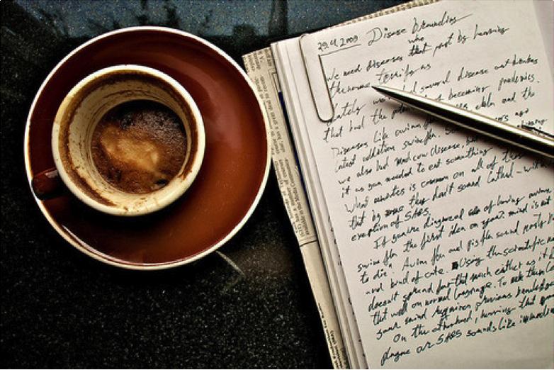 Coffee-Blog.png