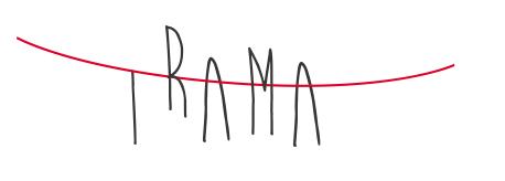 logoTRAMA.png