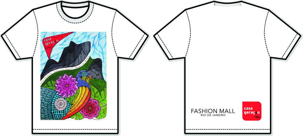 camiseta8-1.jpg