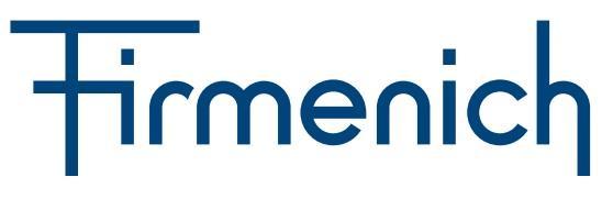 Logo FIRMENICH.jpg