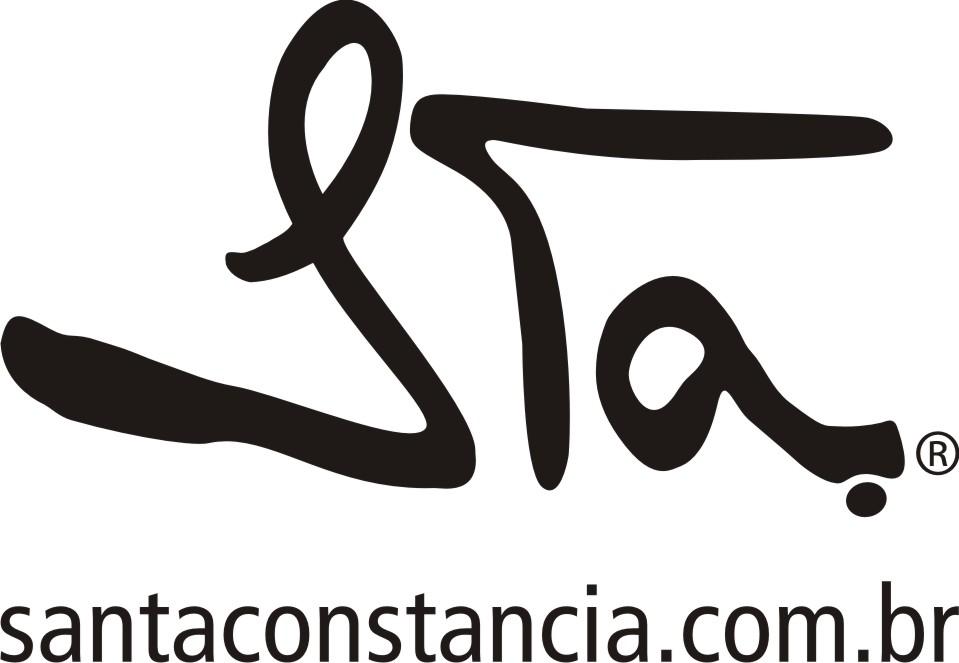 LogoSantaconstanciaNOVO.jpg
