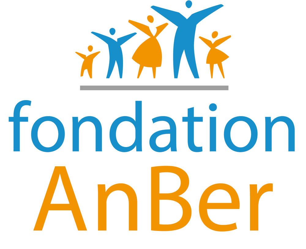 logo AnBer fev 2017.jpg