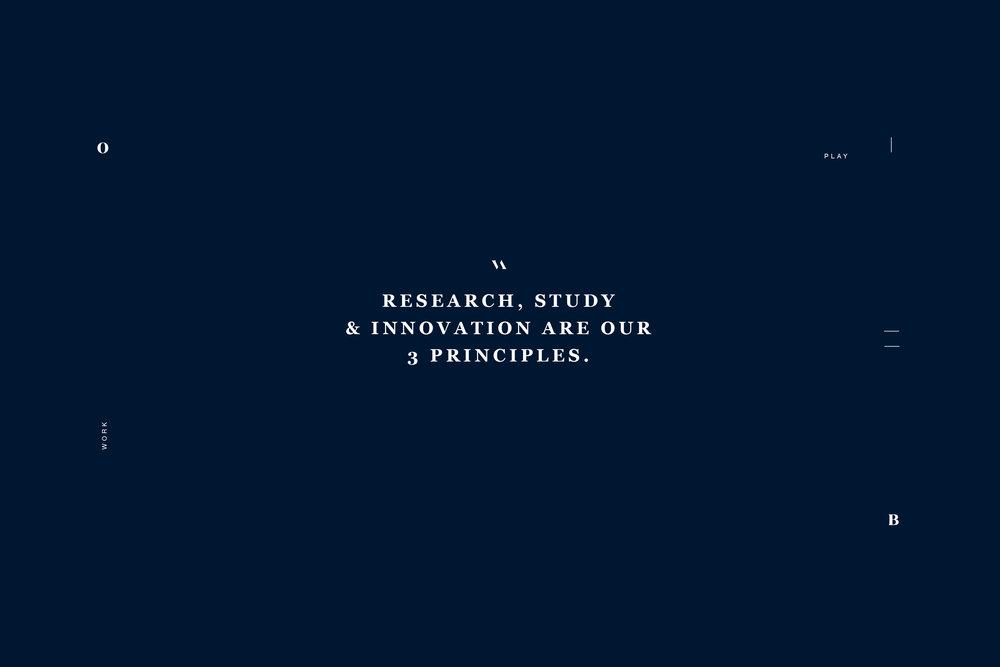 OliveroBland_ScreenDesign_banners_pruebaB3.jpg