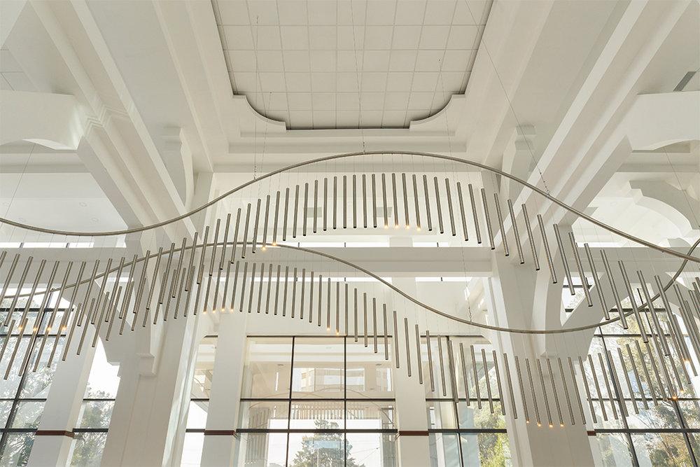 OliveroBlandstudio_Installations_02.jpg
