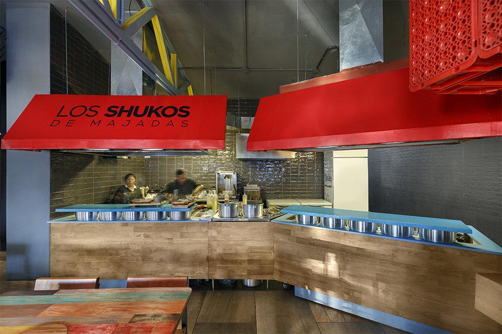 OliveroBlandstudio_Los shukos_02.jpg