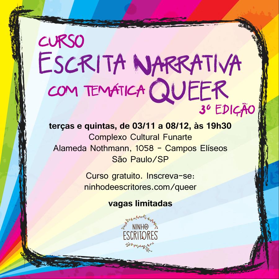 Arte-da-divulgação-Ninho-Queer-3-edição.jpg