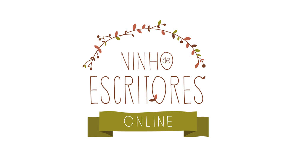 Ninho-Online---Facebook.jpg